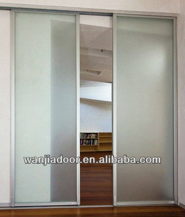 Bathroom Design Frosted Glass Sliding Closet Doors Buy Frosted