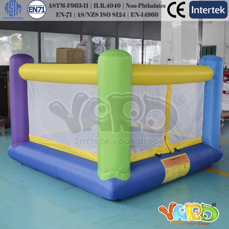 Petite videur gonflable piscine balles pe oc an balles for Petite piscine gonflable bebe