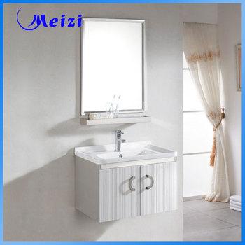 Aluminium Hanging High End Bathroom Vanities Buy High End Bathroom Vanities Hanging High End