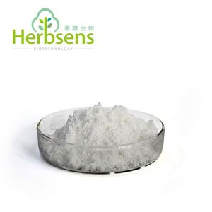 cmc powder Excellent Quality China supply
