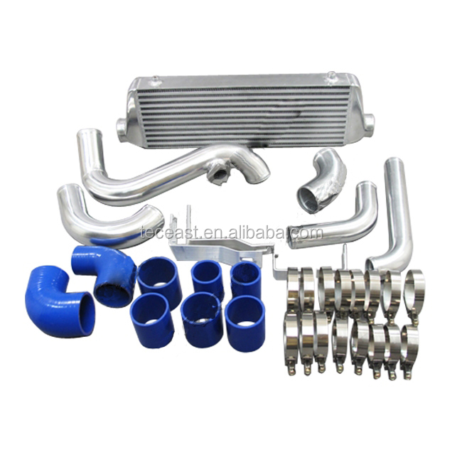 Intercooler turbo kits For 89-05 Mazda Miata MX5 T28