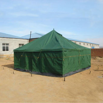 T81 military tents pole style for 8 people & T81 Military Tents Pole Style For 8 People - Buy Military TentsMilitary ...