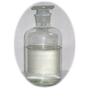 Best price Isomeric alcohol ethoxylates cas 61827-42-7 Nonionic surfactant