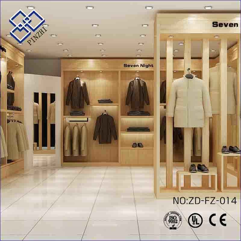 030b9d73e مصادر شركات تصنيع رجل الملابس صالة عرض ورجل الملابس صالة عرض في Alibaba.com