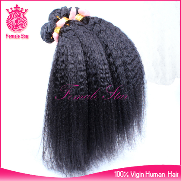 Buy human hair online burmese hair extension 100 human hair weave buy human hair online burmese hair extension 100 human hair weave brands pmusecretfo Choice Image