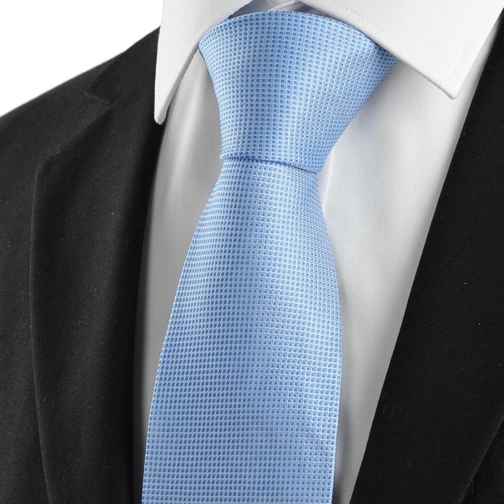 Find great deals on eBay for Cheap Ties in Ties and Men's Accessories. Shop with confidence.