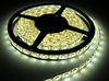 Kingunioled factory price Waterproof High Lumens SMD 3528 LED Strip decoration light for wedding