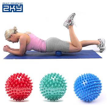 Spiky-Foot-Massager-Back-Muscle-Foam-Roller.jpg_350x350.jpg