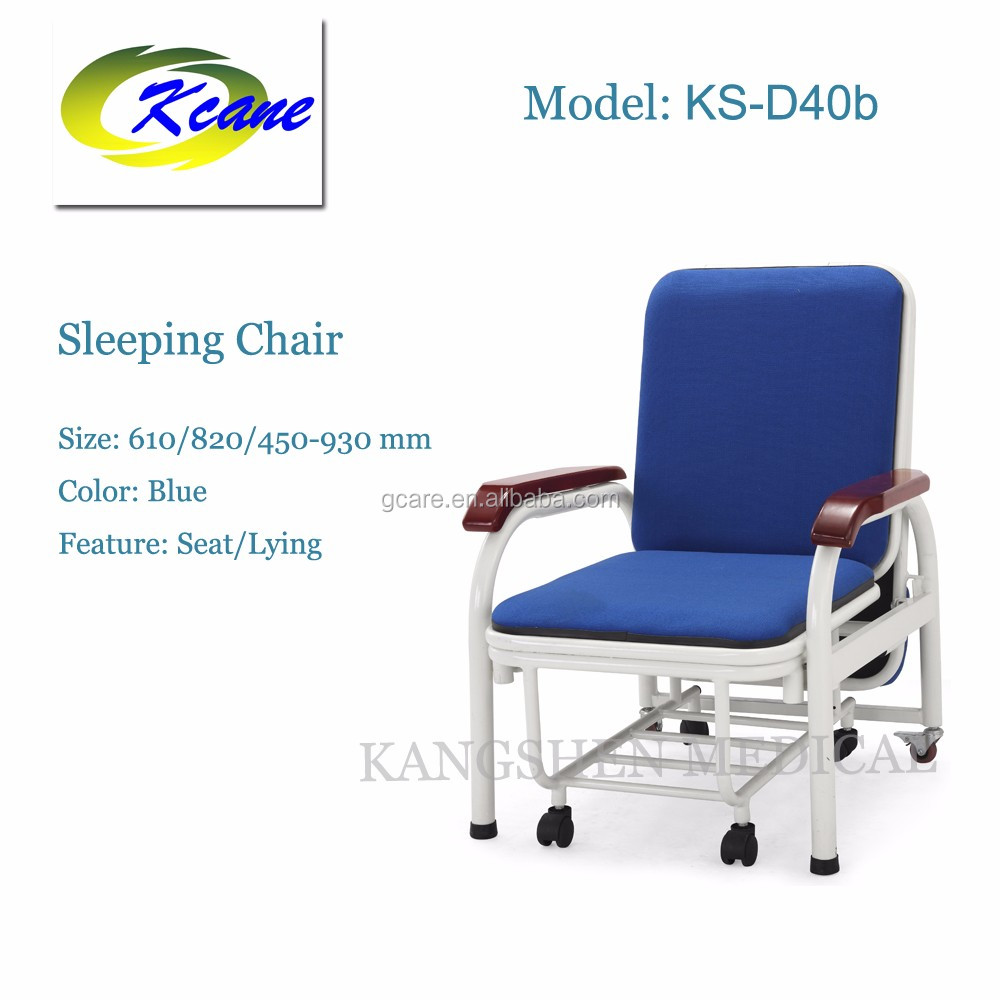 office chair bed. Convertible Chair, Chair Suppliers And Manufacturers At Alibaba.com Office Bed