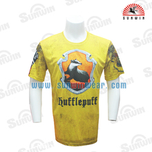 Hot Selling Custom Club Team Soccer Jersey Sublimated European Cup Soceer Football Jersey