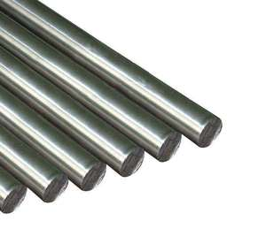 welded stainless steel pipe 4tube china