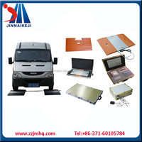 measuring and weighing instrument wheel chair style scale