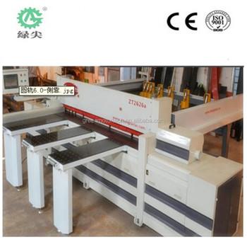 Panel Saw For Sale >> New Table Computer Panel Saw Horizontal Panel Saw For Sale Buy Horizontal Panel Saw For Sale Big Wood Saw Panel Saw 1600 Product On Alibaba Com