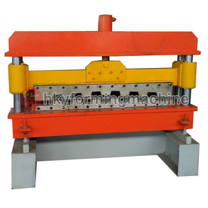 door hinge making machine Steel L Profile Metal Angle Roll Forming Machine with low price