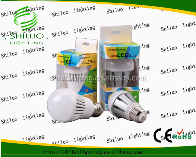 Ce&rhos 5 Watt Led Bulb With 2 Years Warranty China India Price ...