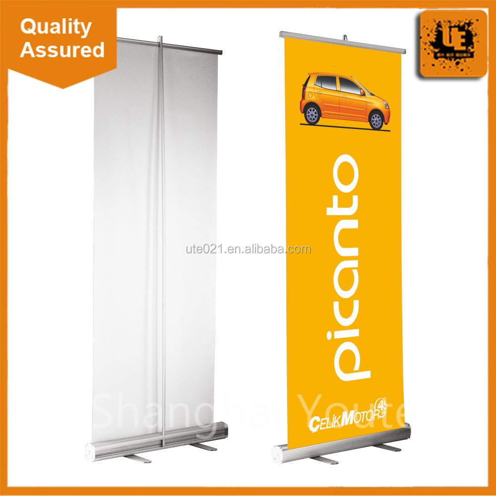 customized printed banners flags custom flag outdoor for advertising or promotion