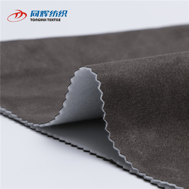 Hot Sales 100% Polyester viscose upholstery types of sofa material fabric for sofa south africa