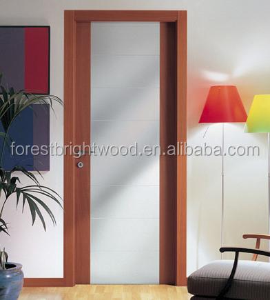 China Glass Bathroom Door Design Wholesale 🇨🇳 - Alibaba