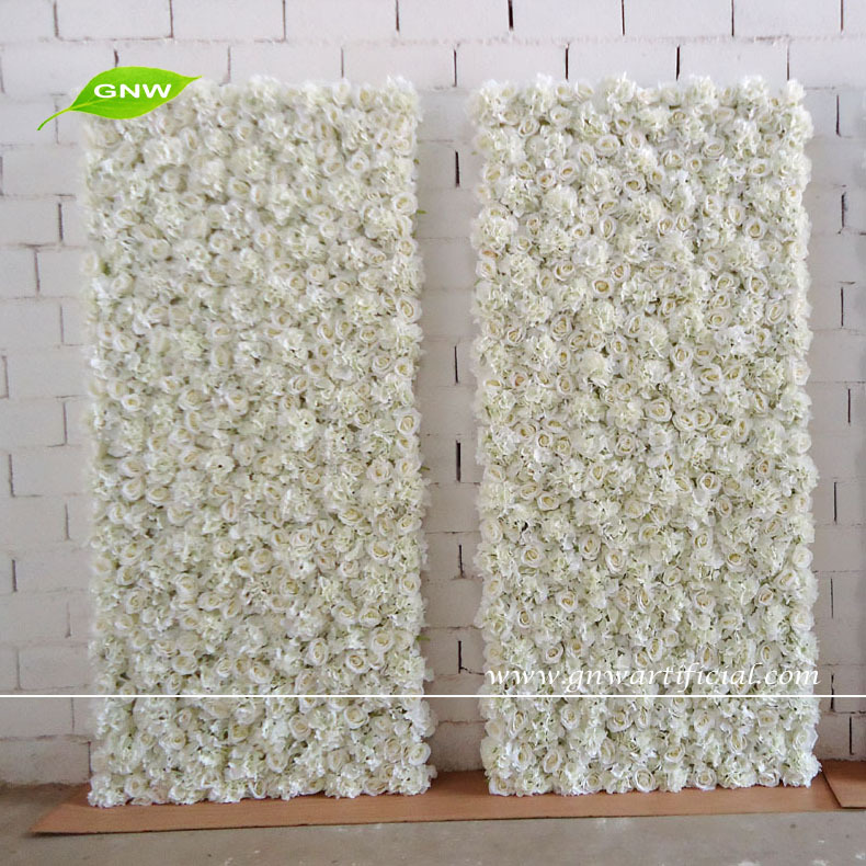 Backdrop Wedding Decoration, Backdrop Wedding Decoration Suppliers And  Manufacturers At Alibaba.com