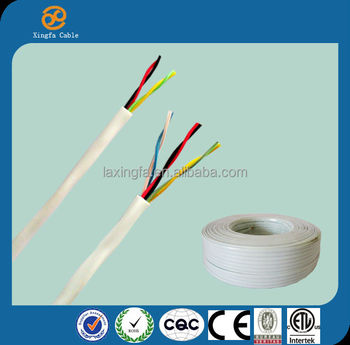 china high quality Outdoor Aerial Drop Wire_350x350 china high quality outdoor aerial drop wire telephone cable outdoor