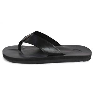 8c01efea250b Rubber Eva Flip Flops
