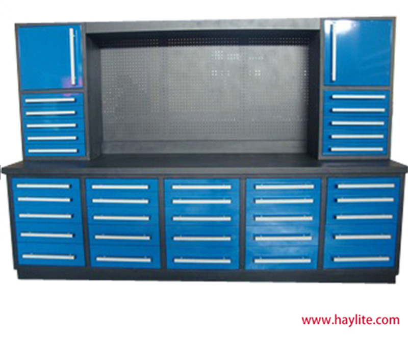 Used Tool Chest Supplieranufacturers At Alibaba