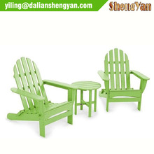 Cedar outdoor furniture,wooden patio furniture set