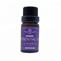 Lavender Essential / Essence Oil - 1, 2, 4, 8 Oz - Pure & Natural Therapeutic Grade