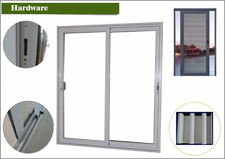 2016 new philippines main door designs double door with for Sliding door for main door