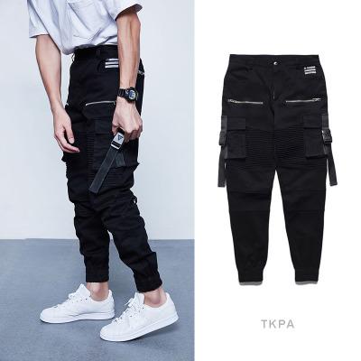 a14adfbb1 Venta al por mayor pantalones de peto hombre-Compre online los ...