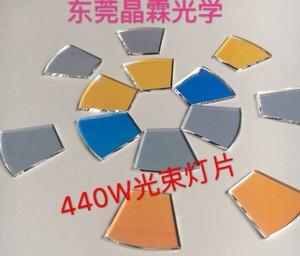aee4e4234a1 Corning Lens