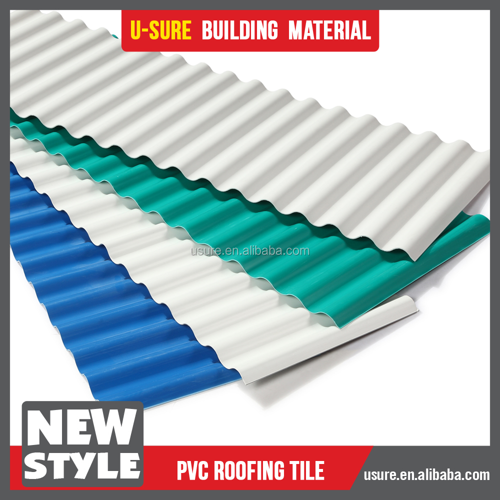clear plastic sheet 1 mm thick thick plexiglass sheet semi rigid plastic pvc sheet rolls. Black Bedroom Furniture Sets. Home Design Ideas