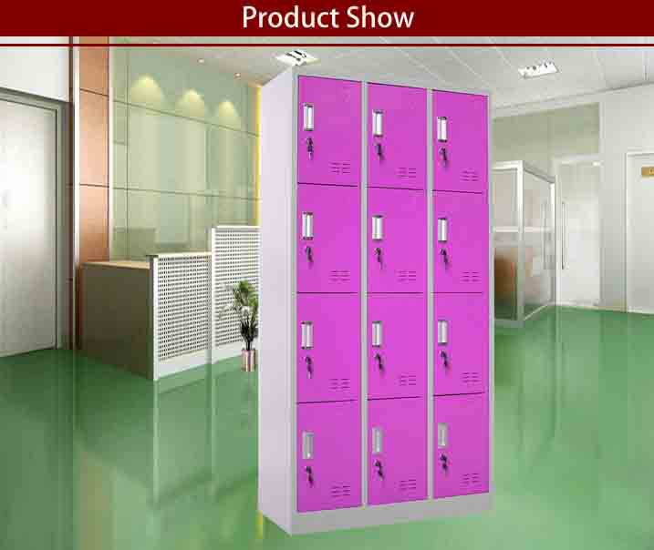 lockers for staff rooms - 28 images - staff room lockers, how to ...