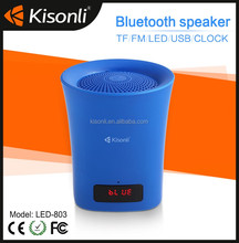 Mini mobile phone bluetooth speaker, wireless pc speaker reviews with subwoofer