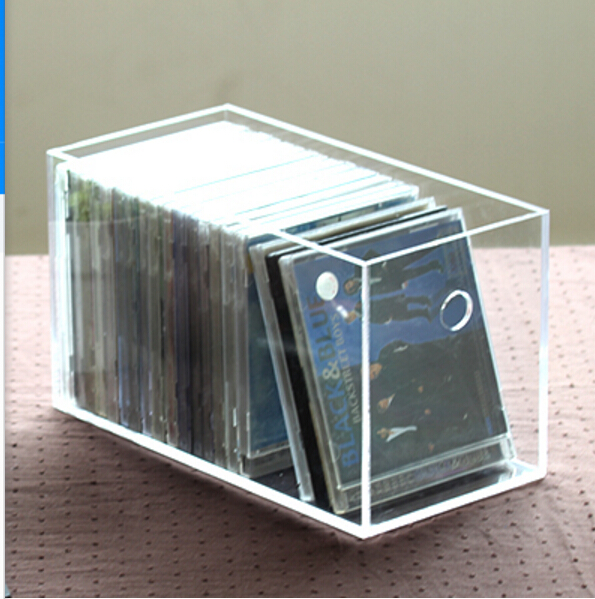 Acrylic Dvd Storage, Acrylic Dvd Storage Suppliers And Manufacturers At  Alibaba.com