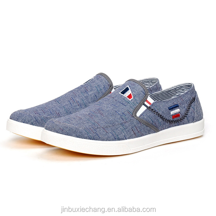 European Style Men Shoes, European Style Men Shoes Suppliers and  Manufacturers at Alibaba.com