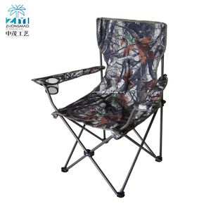 Excellent Wholesale With Shoulder Carry Strap Camping Chairs Folding Gamerscity Chair Design For Home Gamerscityorg