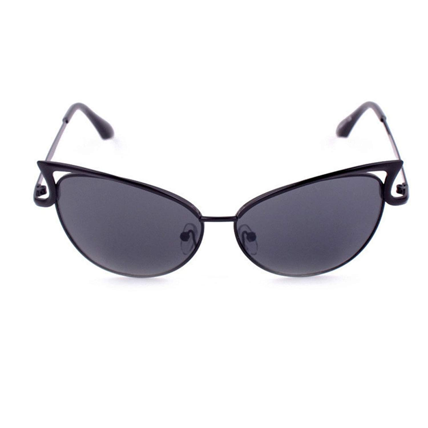 edfe588798 Get Quotations · COOKI Women Polarized Sunglasses Fashion Vintage Classic Oversized  Aviator Sunglasses for Women Glasses Clearance on Sale