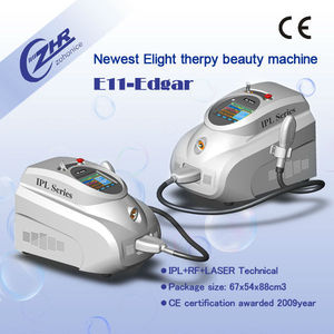 Hot selling sapphire ipl handpiece for ipl machine
