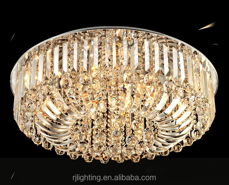 Led chandelier led chandelier suppliers and manufacturers at led chandelier led chandelier suppliers and manufacturers at alibaba mozeypictures Image collections