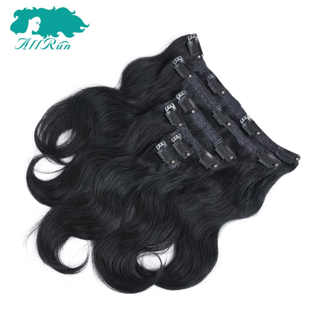 Hair Extension Yang Bagus Stores Near Me Replacement Tape Buy Hair