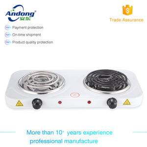 Electric Stove 110v Supplieranufacturers At Alibaba