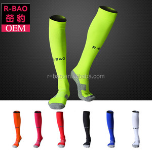 5719df549 China custom soccer socks wholesale 🇨🇳 - Alibaba
