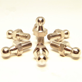 Copper Nuts And Bolts >> Different Types Of Copper Bolts And Nuts Buy Different Types Nuts