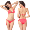 Promotion 2016 cheap 11 Colors Hot sale swimwear Bikini