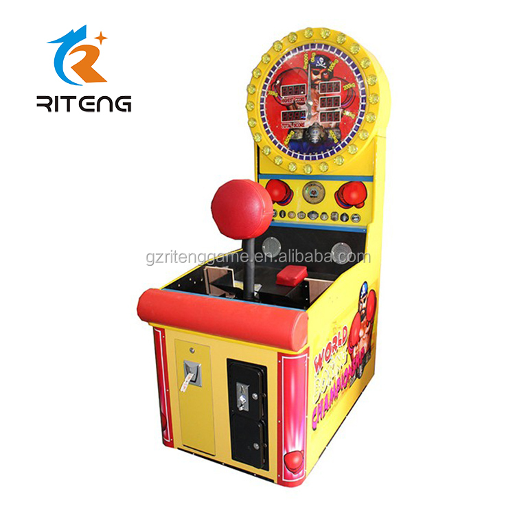 dobra tekstura na wyprzedaży zniżka Factory Price World Boxing Champion Simulator Coin Operated Arcade Boxing  Game Machine - Buy Boxing Game Machine,Boxing Machine Price,Boxing Arcade  ...