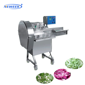 Neweek china supplier apple chopping potato cube slicing onion cutter machine for hand