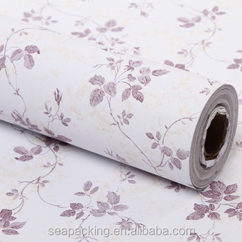 single faucet 2015 fashion style pvc self adhesive waterproof wallpaperwall paper rolls suitable - Single Wall Hotel 2015