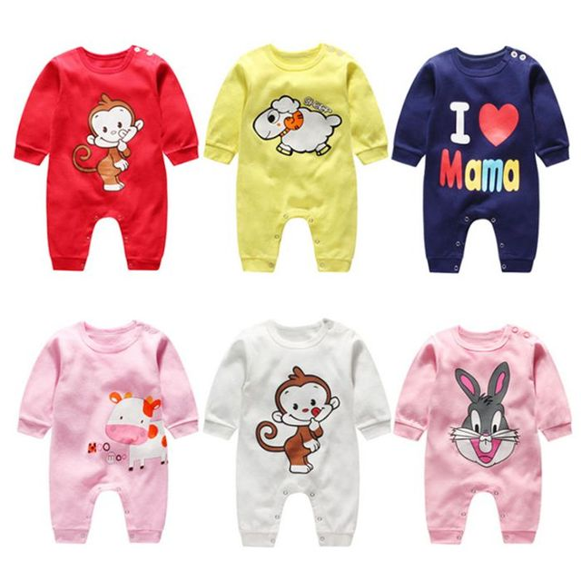 Buy Cheap China Custom Printed Baby Clothing Products Find China