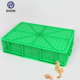 PVC Chicken Coop/Crate/Cage for Poultry Transport